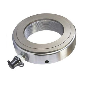Special Hydraulic Nut for Bearing Assembling and Disassembling