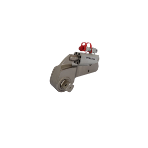 Large Torque Square Drive Hydraulic Torque Wrench