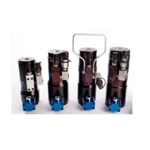 MSK series – Multistage Cylinder Bolt Tensioner