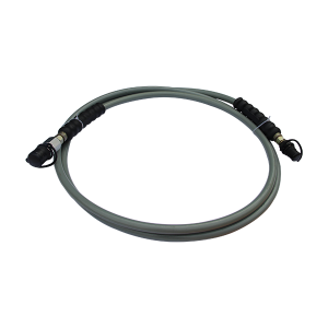Ultra High Pressure Hydraulic Hose