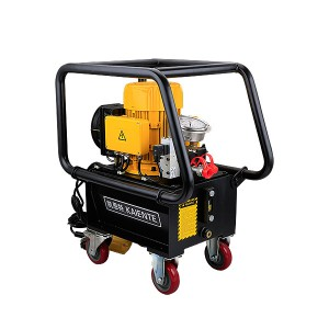 Special Electric Hydraulic Pump for Hydraulic Scissors