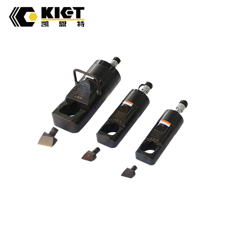 Split Type Hydraulic Nut Splitter