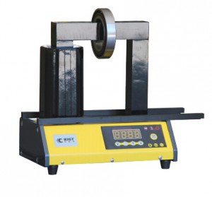 Brief Introduction of Bearing Induction Heater