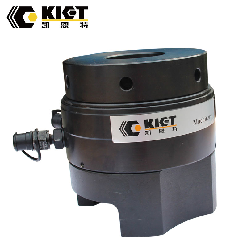 Ultra high pressure Interchangeable Head Hydraulic Bolt Tensioner Featured Image