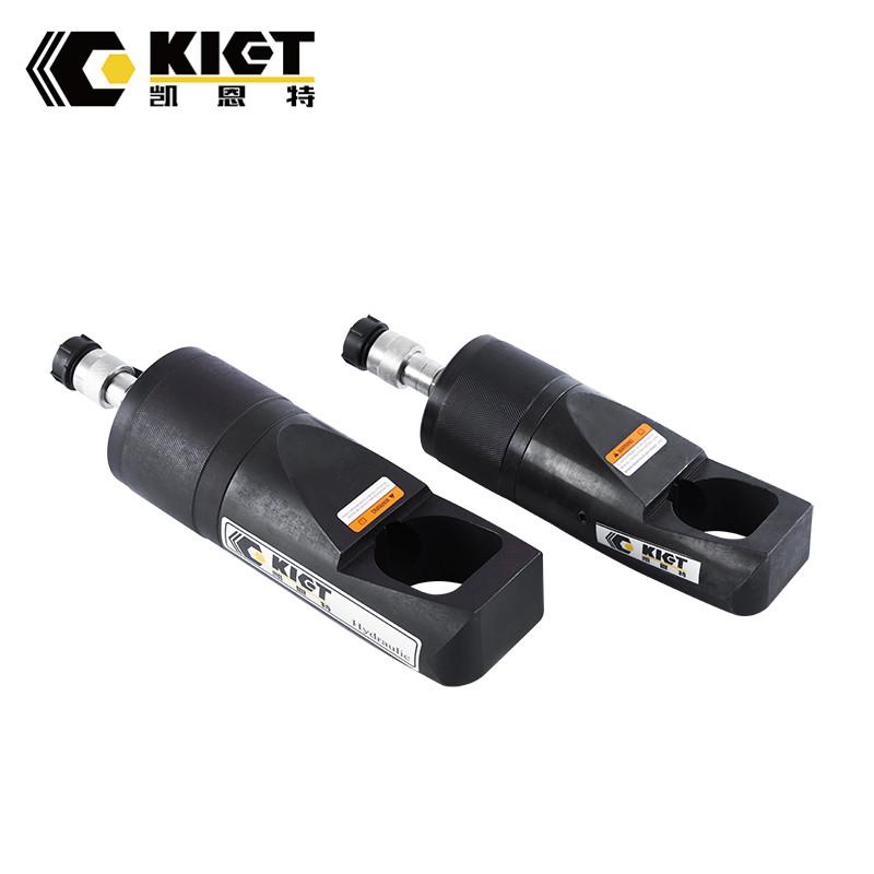 Split Type Hydraulic Nut Splitter Featured Image