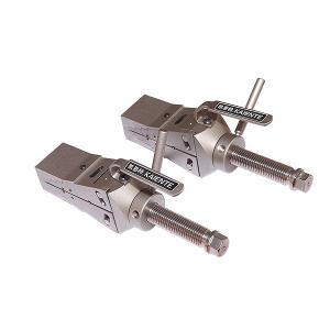 Mechanical Flange Spreaders